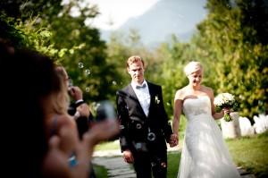 28 Fotografo matrimonio emmi e andreas brescia