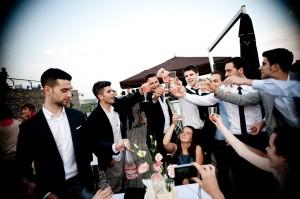 29 Matrimonio Modena 4