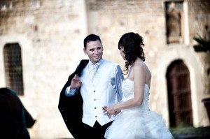 31 Wedding reportage mantova sposi