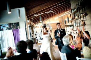 32 Serata Matrimonio 2