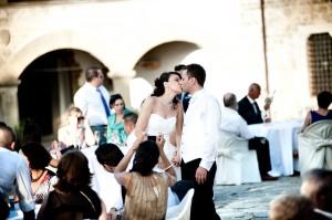 33 Fotografia matrimonio Serena e thomas