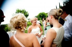 36 Ristorante matrimonio brescia sposa