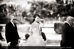 36 fotografo matrimonio reportage toscana