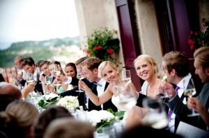 37 Fotografia matrimonio brescia ristorante brescia sposi e invitati