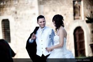 39 matrimonio castello di villanova toscana