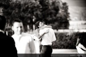 42 fotografo reportage matrimonio toscana castello di villanova