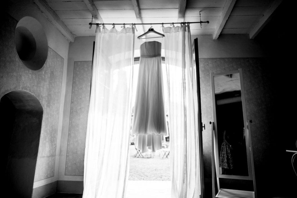 convento_annunciata_matrimonio_brescia_0007