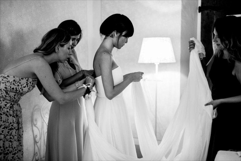 convento_annunciata_matrimonio_brescia_0023