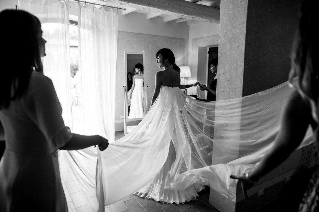 convento_annunciata_matrimonio_brescia_0024