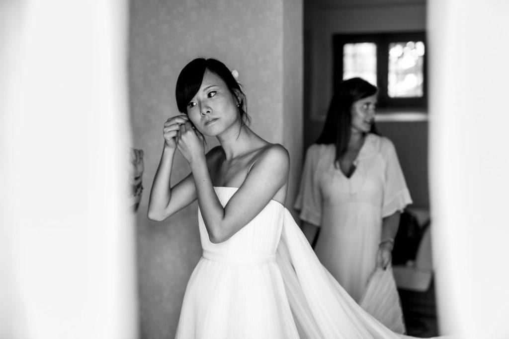 convento_annunciata_matrimonio_brescia_0025