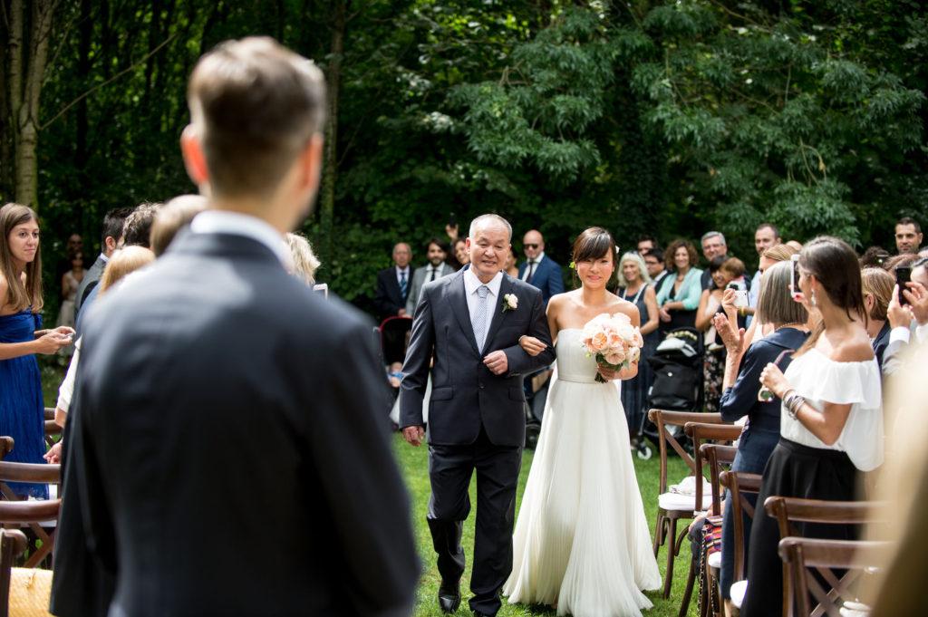 convento_annunciata_matrimonio_brescia_0028