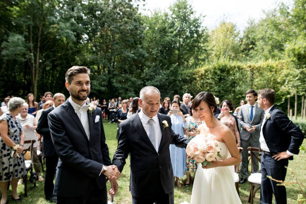 convento_annunciata_matrimonio_brescia_0029