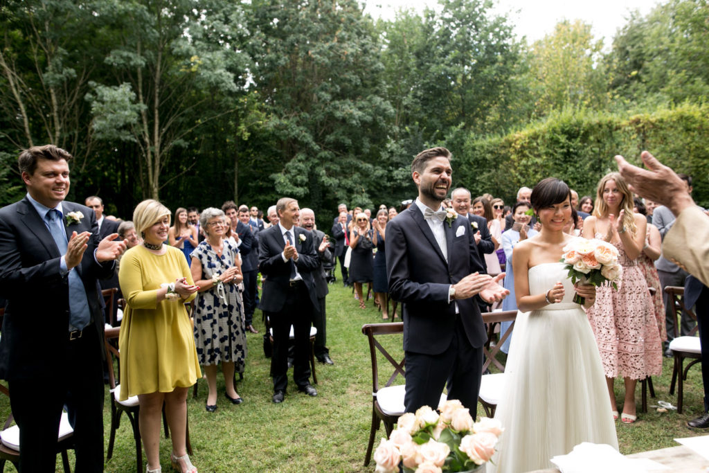 convento_annunciata_matrimonio_brescia_0032