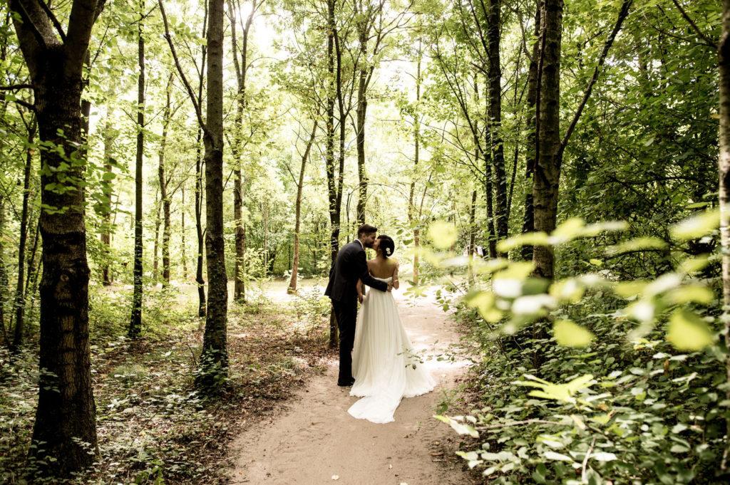 convento_annunciata_matrimonio_brescia_0036
