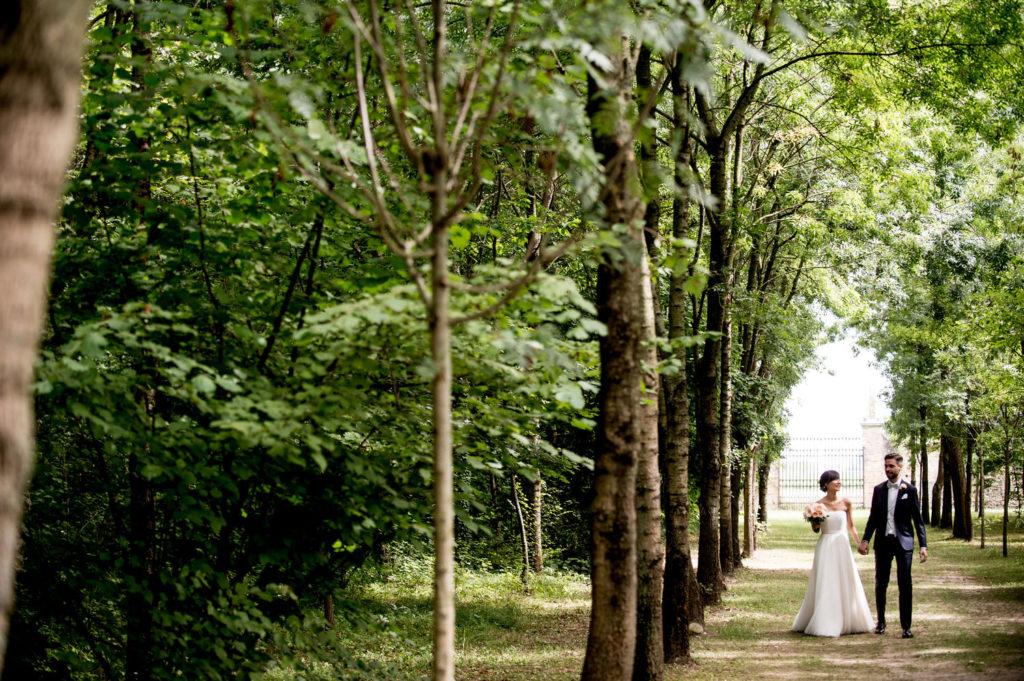 convento_annunciata_matrimonio_brescia_0037