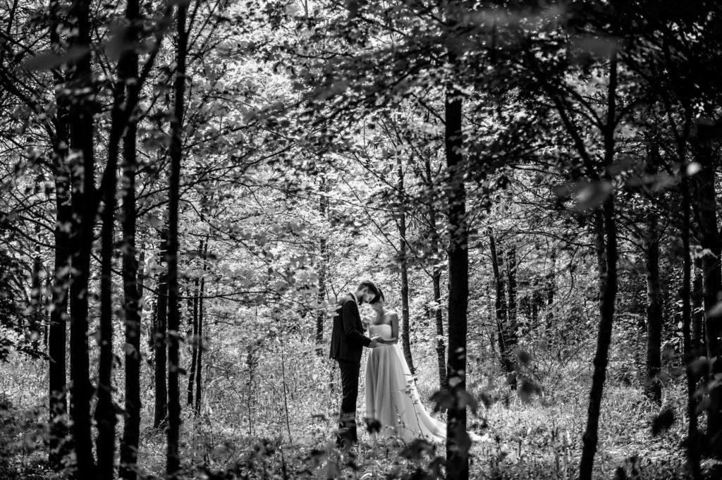 convento_annunciata_matrimonio_brescia_0038