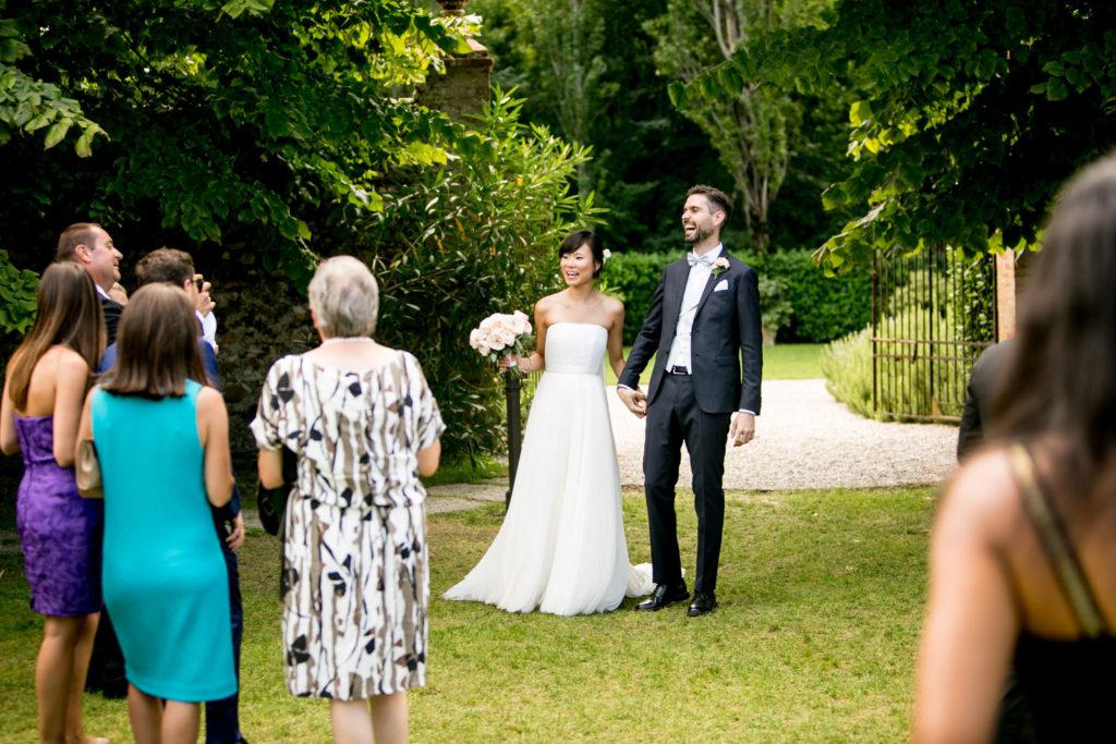 convento_annunciata_matrimonio_brescia_0041