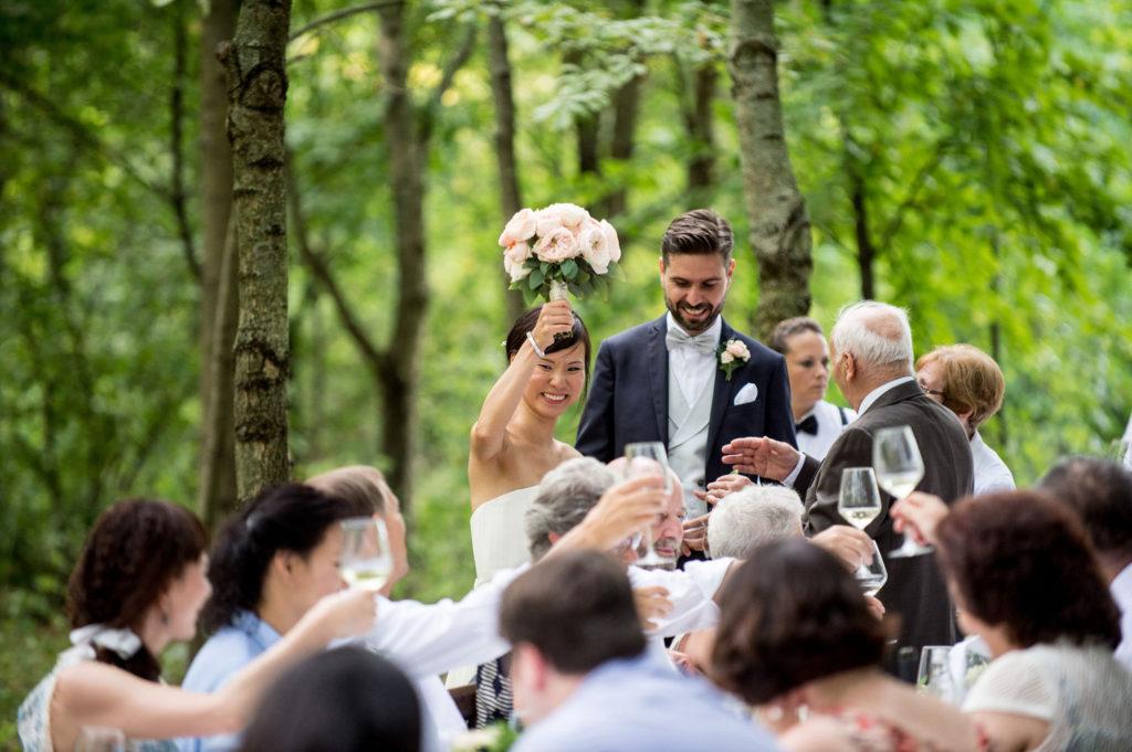 convento_annunciata_matrimonio_brescia_0046
