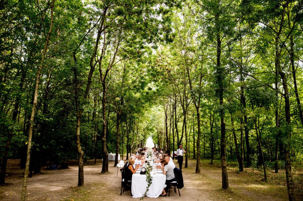 convento_annunciata_matrimonio_brescia_0049