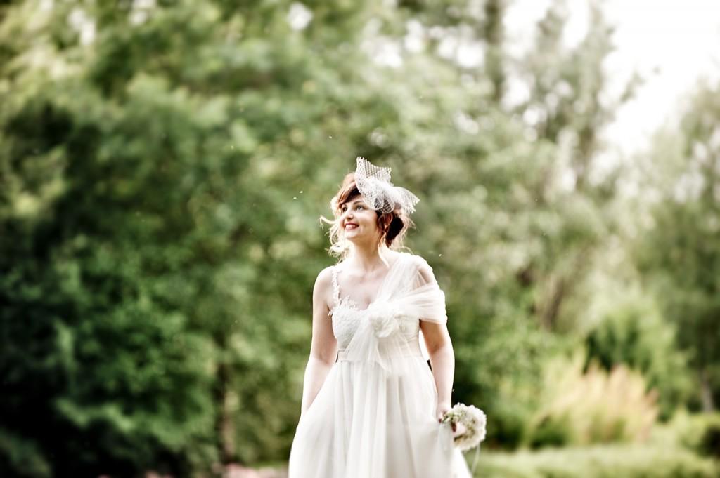 fotografia matrimonio brescia sposa