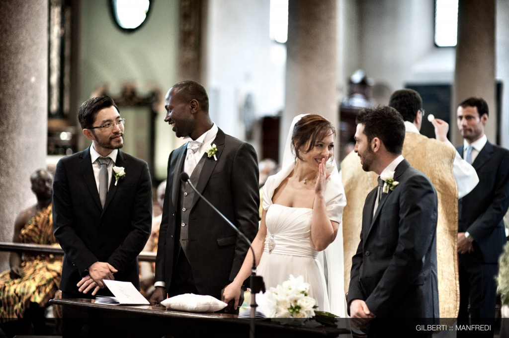 il migliore fotografo di matrimoni