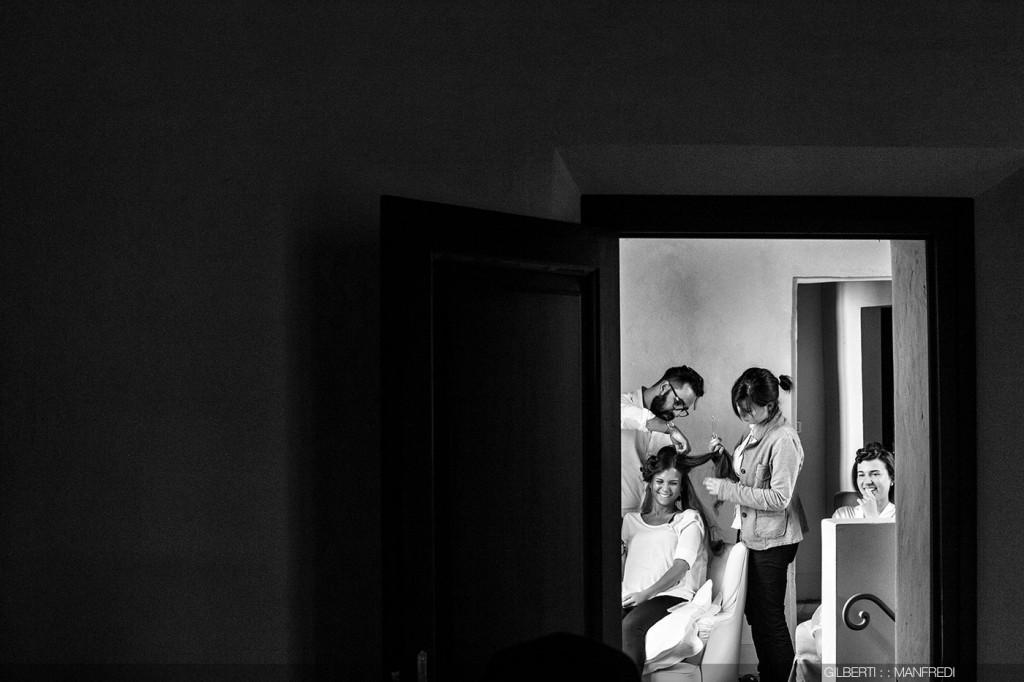 matrimonio emilia romagna salsomaggiore002