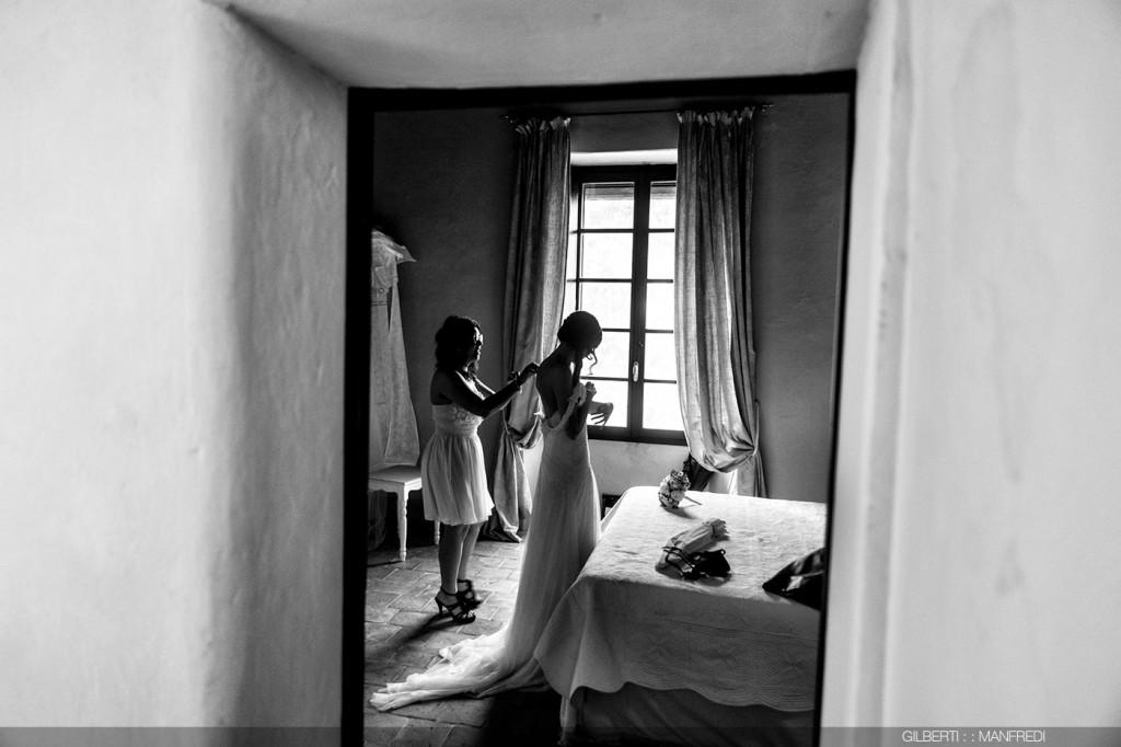 matrimonio emilia romagna salsomaggiore007