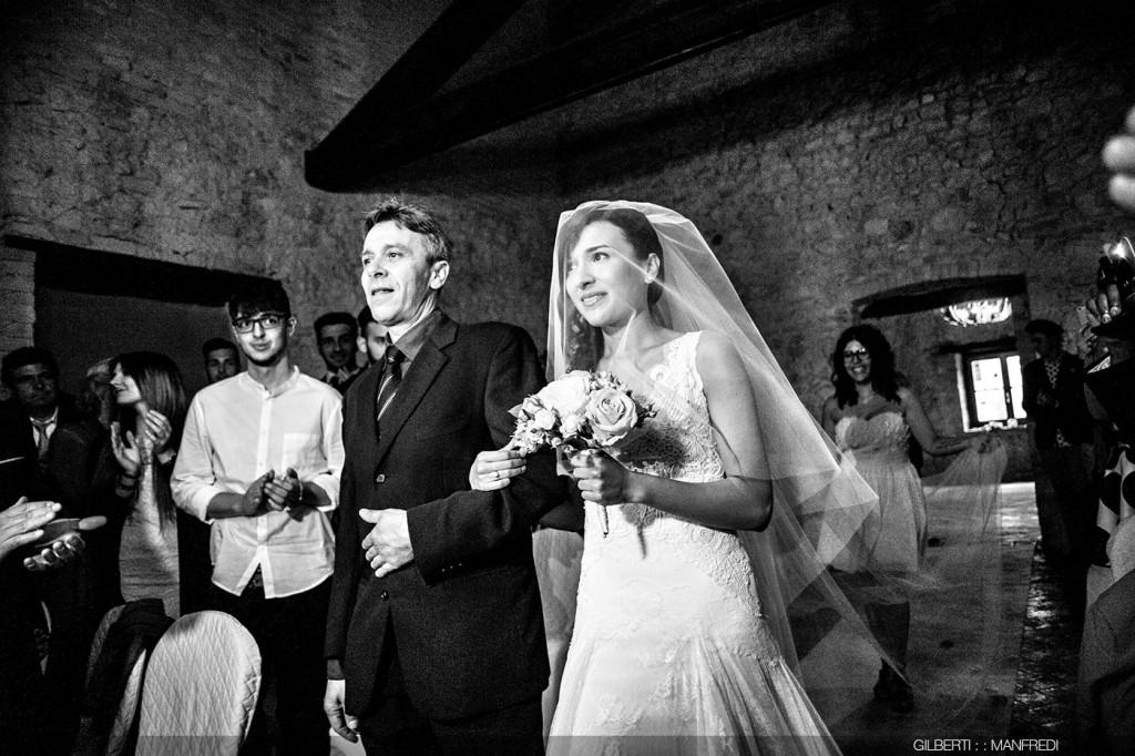 matrimonio emilia romagna salsomaggiore015