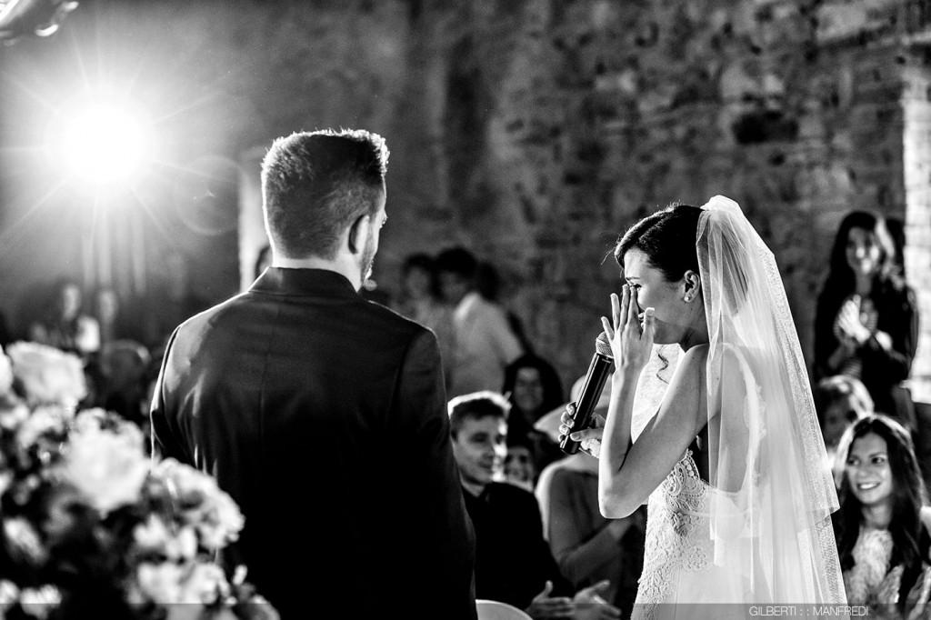 matrimonio emilia romagna salsomaggiore018