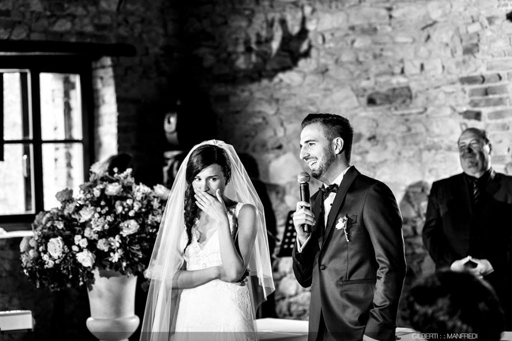 matrimonio emilia romagna salsomaggiore019