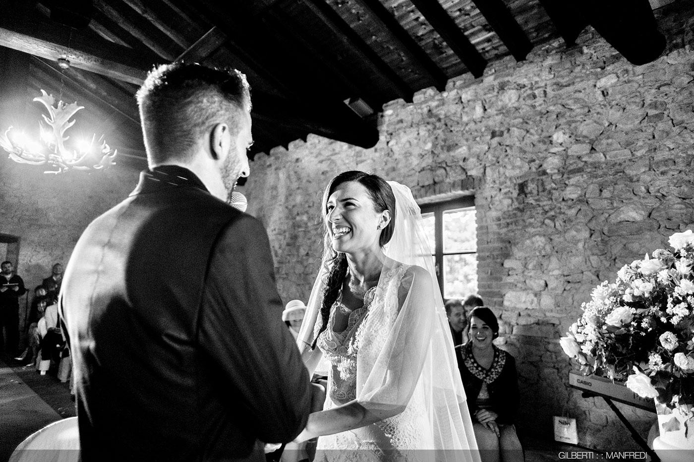 Matrimonio Country Chic Emilia Romagna : Matrimonio emilia romagna salsomaggiore fotografo