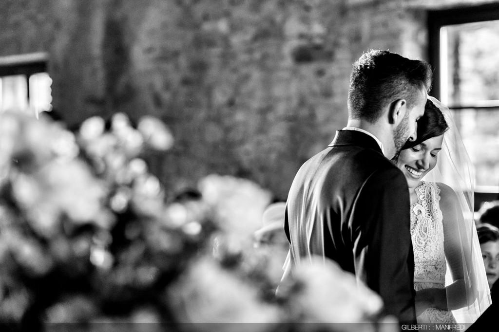 matrimonio emilia romagna salsomaggiore023