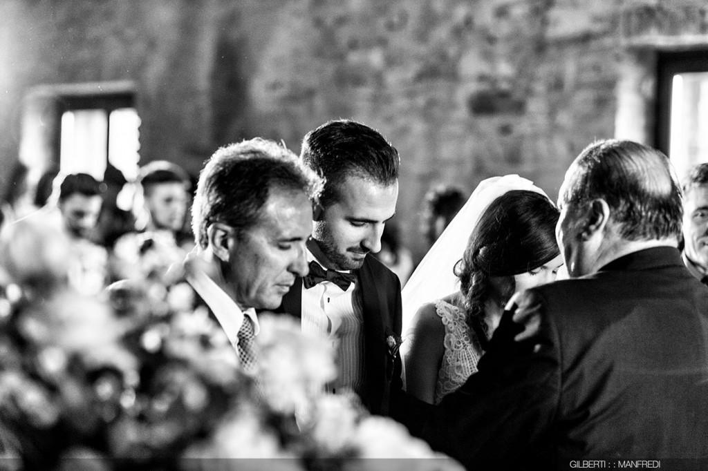 matrimonio emilia romagna salsomaggiore024