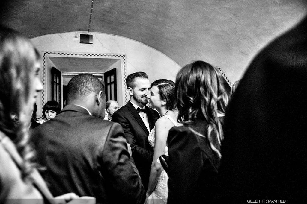 matrimonio emilia romagna salsomaggiore027