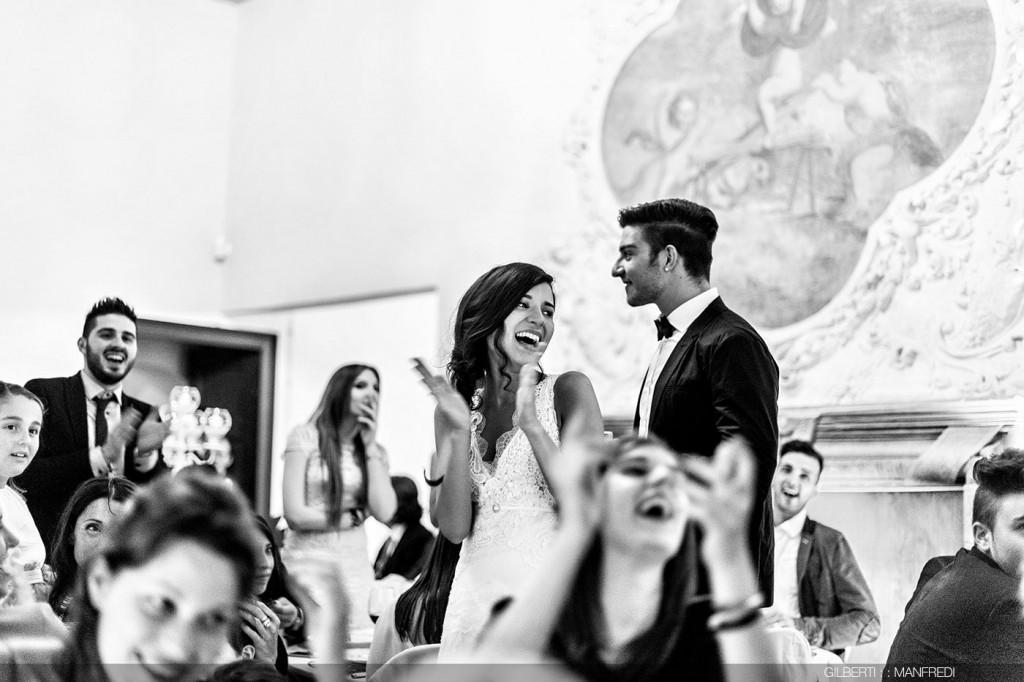 matrimonio emilia romagna salsomaggiore029