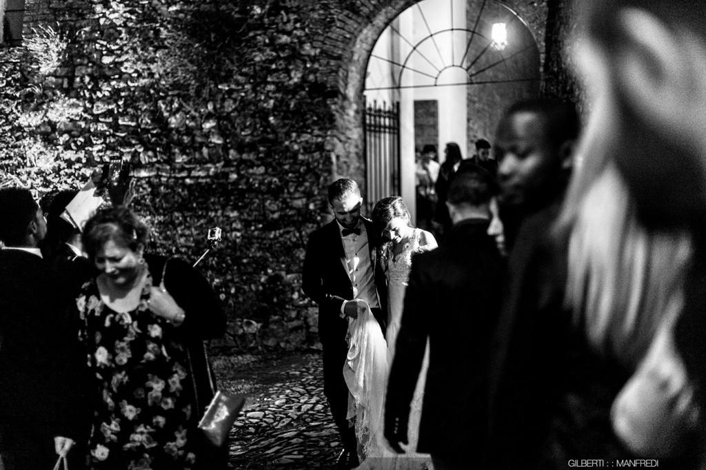 matrimonio emilia romagna salsomaggiore030