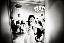 wedding reportage varese sposa
