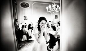 wedding reportage varese sposa