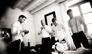 wedding reportage milano sposo